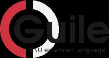 /a-guide-to-code-kata-with-srfi-64-e61b3wcb feature image