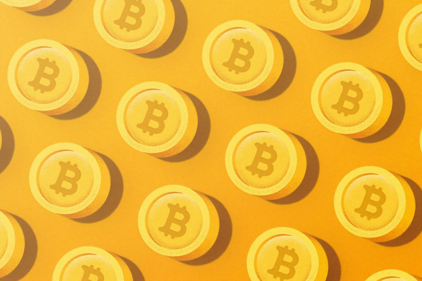 /cryptocurrency-is-becoming-so-widespread-that-it-is-better-not-to-shy-away-from-it-andreas-berg-sm1n3xft feature image