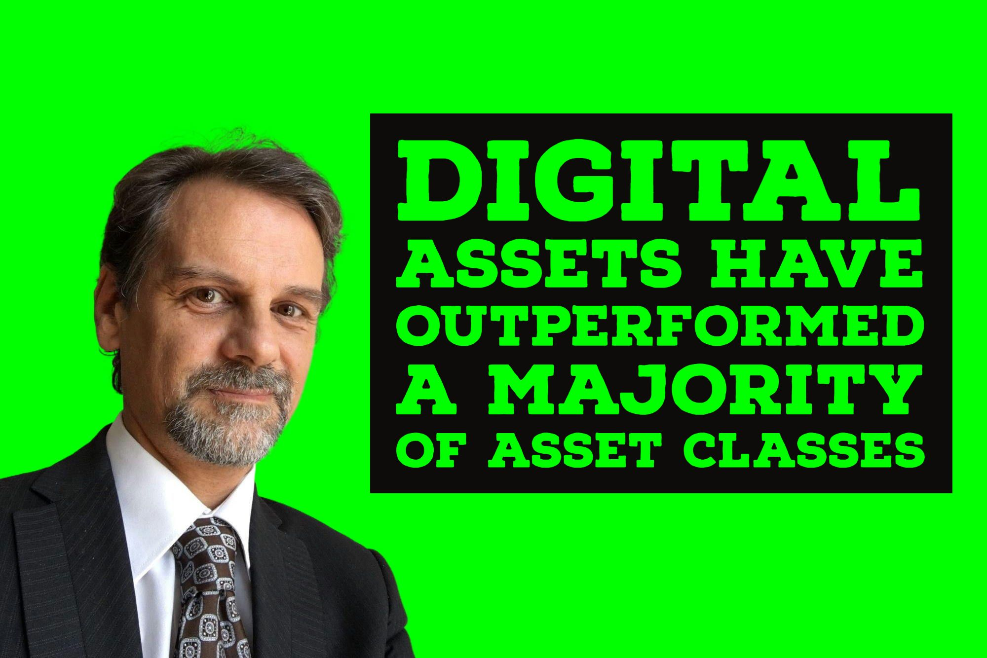 /digital-assets-have-outperformed-a-majority-of-asset-classes-marco-mottana-ywr3w8n feature image