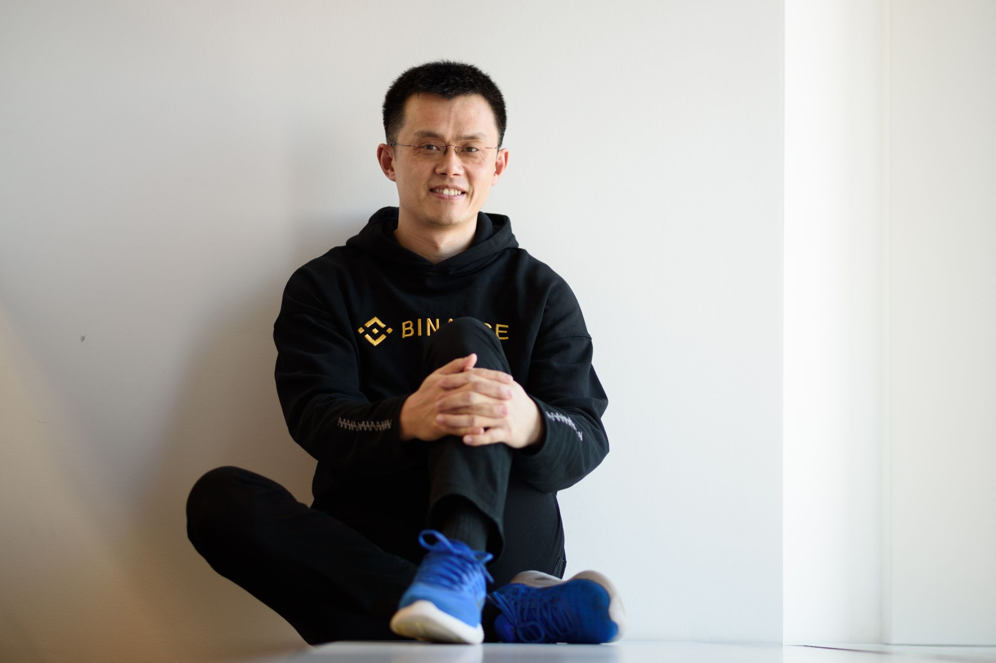 /interoperability-would-mean-real-freedom-of-money-binance-ceo-cz-original-interview-5a2z3e30 feature image
