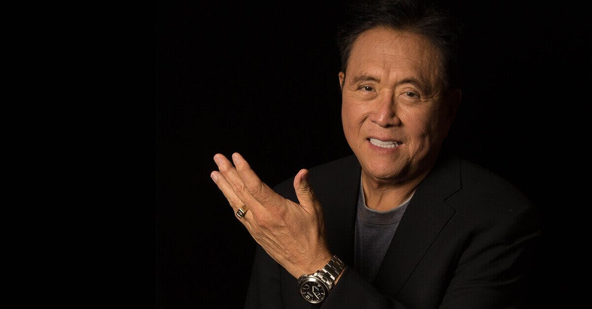 /robert-kiyosaki-and-anthony-pompliano-discuss-the-separation-of-state-and-money-h72z3yij feature image