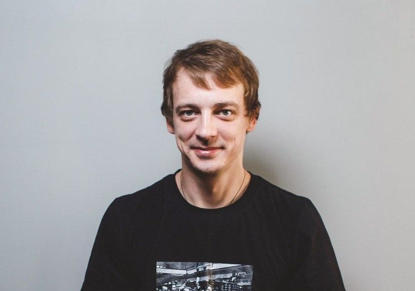 /we-the-crypto-community-are-excited-about-the-coming-months-vladimir-nosov-be163xza feature image