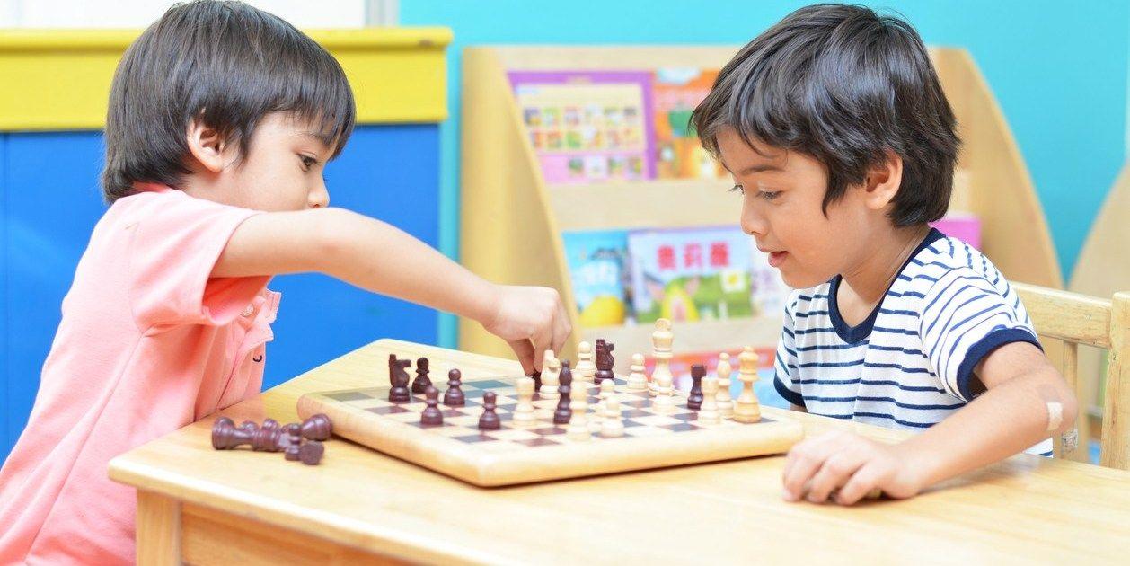 /5-ways-in-which-chess-helps-kids-nurture-life-skills-bc3j312u feature image