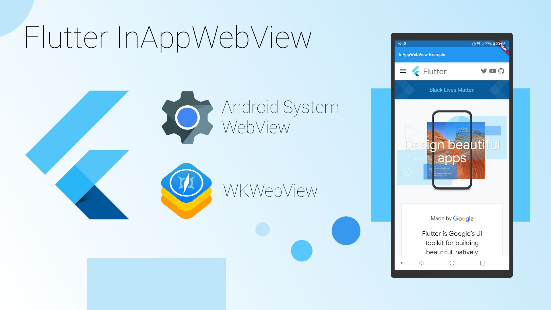 /introducing-inappwebview-plugin-for-flutter-zo3c3uah feature image