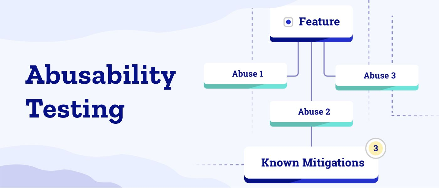 /what-is-abusability-testing-and-why-is-it-necessary-k1q3wib feature image