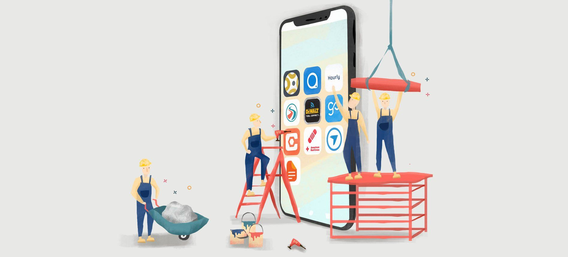 /growing-your-construction-business-theres-an-app-for-that-p52k3u39 feature image