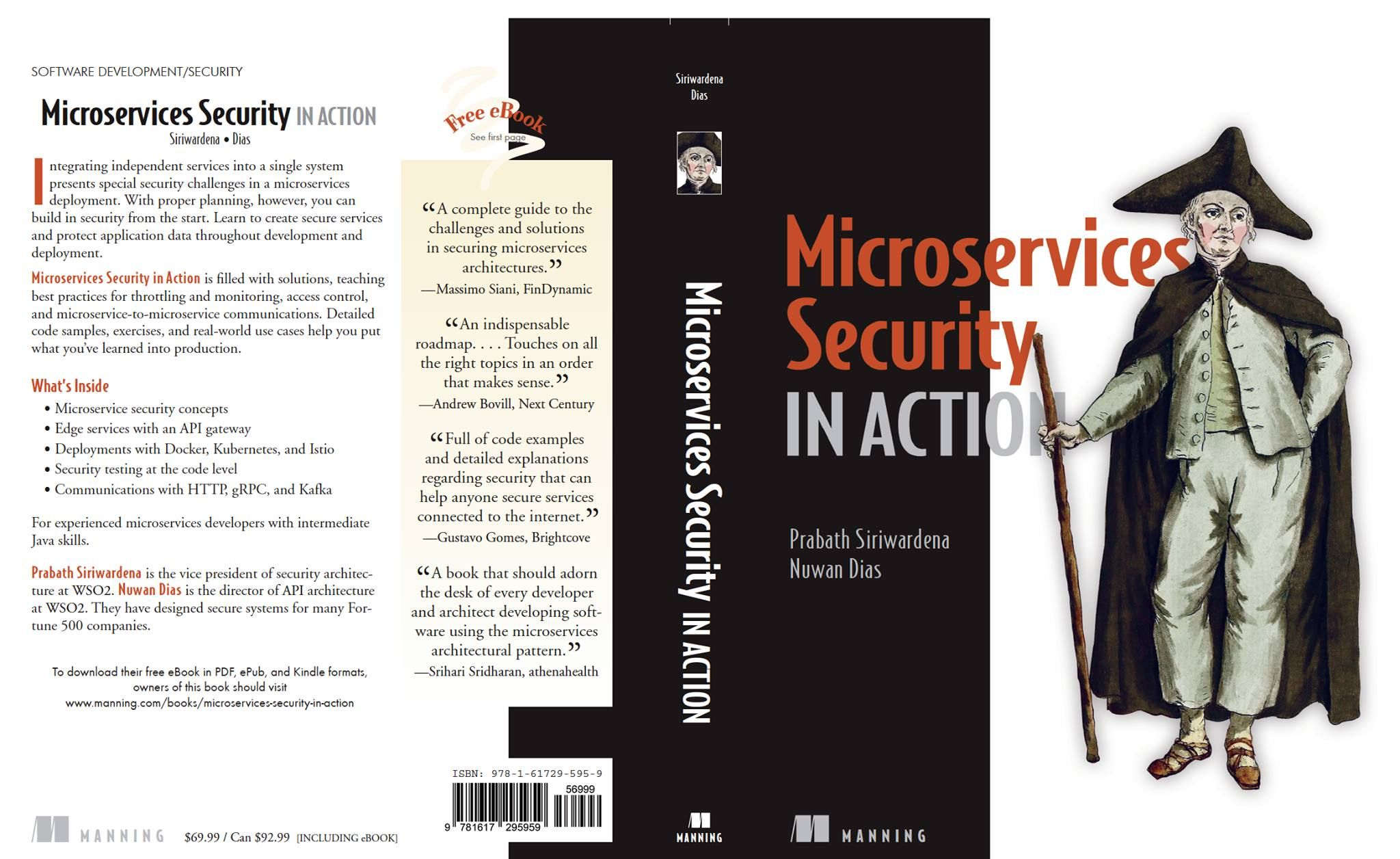 /introducing-microservices-security-in-action-o31r3twk feature image