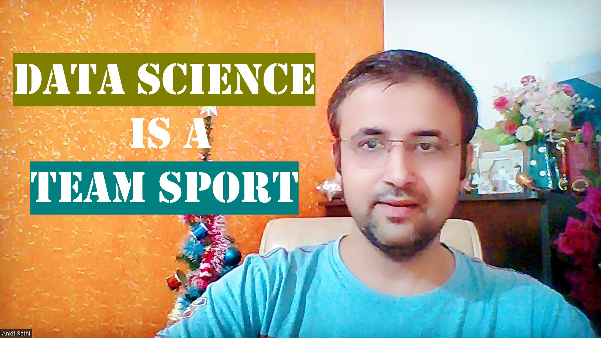 /why-data-science-is-a-team-sport-s9103ugb feature image