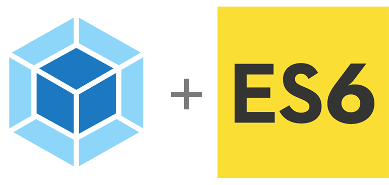 /how-to-use-es6-with-webpack-xyz3u3h feature image