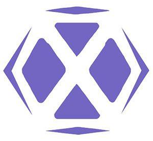 Axion Hacker Noon profile picture