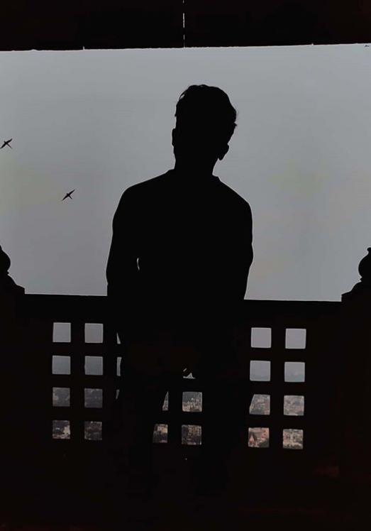 Yashraj Singh Chouhan Hacker Noon profile picture
