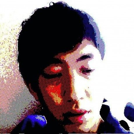 Shohei K Hacker Noon profile picture