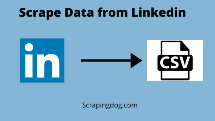 /scraping-information-from-linkedin-into-csv-using-python-tkh3ulu feature image