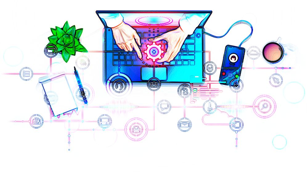 /workplaces-of-the-future-desktop-as-a-service-daas-xiu3w1q feature image