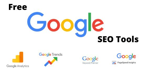 /awesome-free-tools-made-by-google-that-can-improve-your-seo-i71r3tr8 feature image