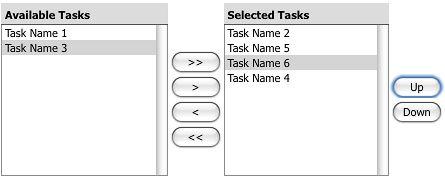 /10-ui-elements-web-developers-should-know-about-n1q3t3z feature image