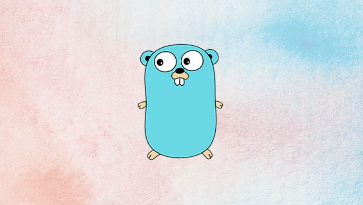 Abdullah Al Tarek Is Excited About the Upcoming Generics Feature in Golang