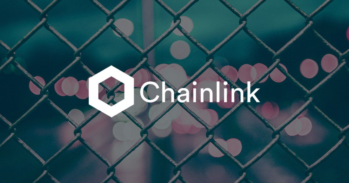 /a-data-centric-perspective-of-chainlinks-madness-36143x9f feature image