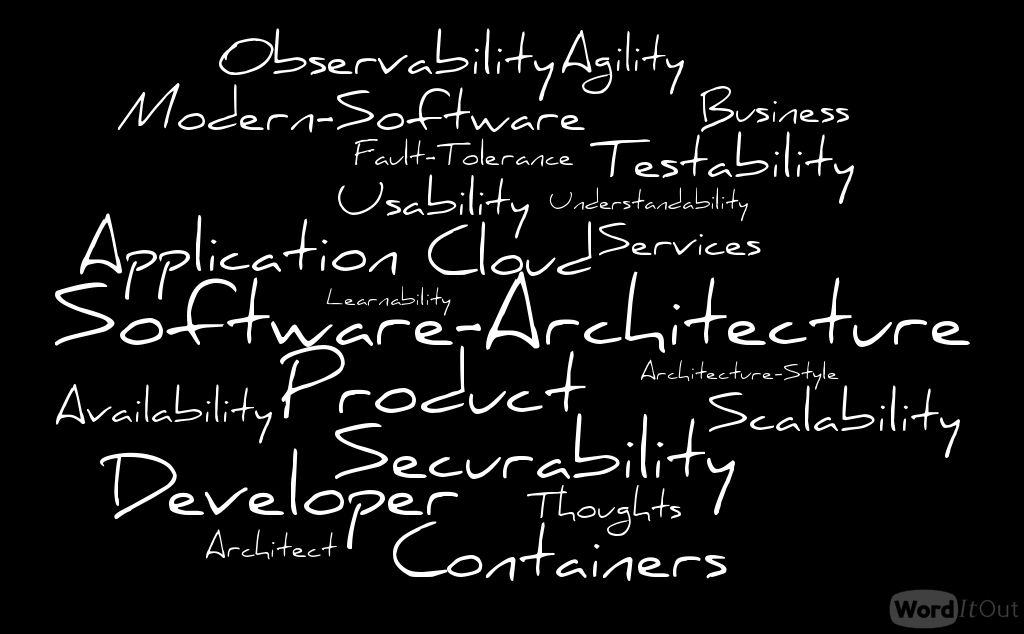 /the-eleven-defining-characteristics-of-modern-software-architecture-o8113ehc feature image
