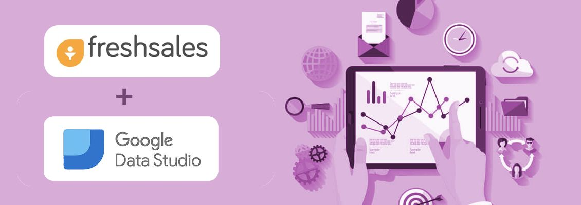 /translating-data-into-actionable-insights-development-of-data-studio-connector-for-freshsales-deals-vrb3wn2 feature image