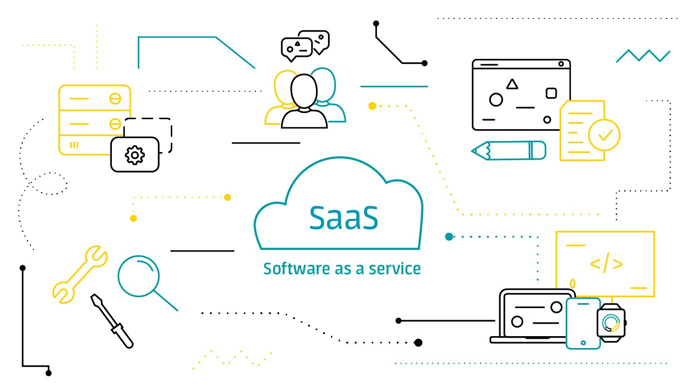 /subscription-based-software-saas-is-the-panacea-for-almost-anything-dh1n34f6 feature image