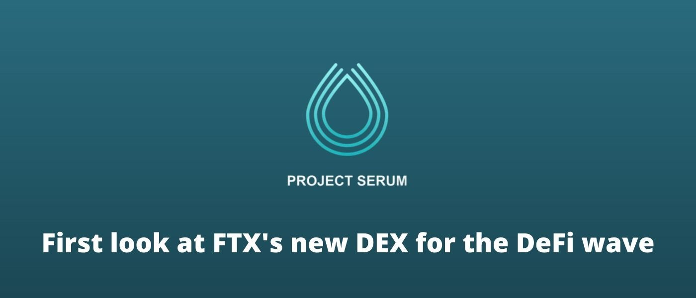 /everything-you-need-to-know-about-project-serum-dollarsrm-y02l3ux9 feature image