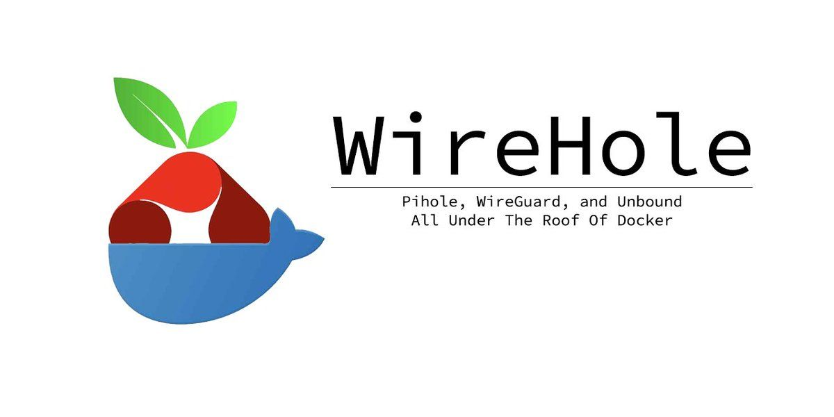 /create-your-new-reality-with-wirehole-and-other-awesome-automation-tools-viq3tbb feature image