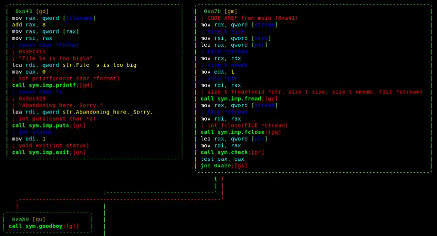 /ctf-series-1-the-reverse-engineering-challenge-xy1n3ufk feature image