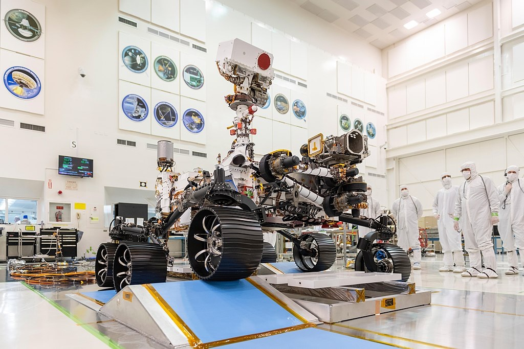 /everything-you-need-to-know-about-nasas-perseverance-rover-w82q3tw2 feature image