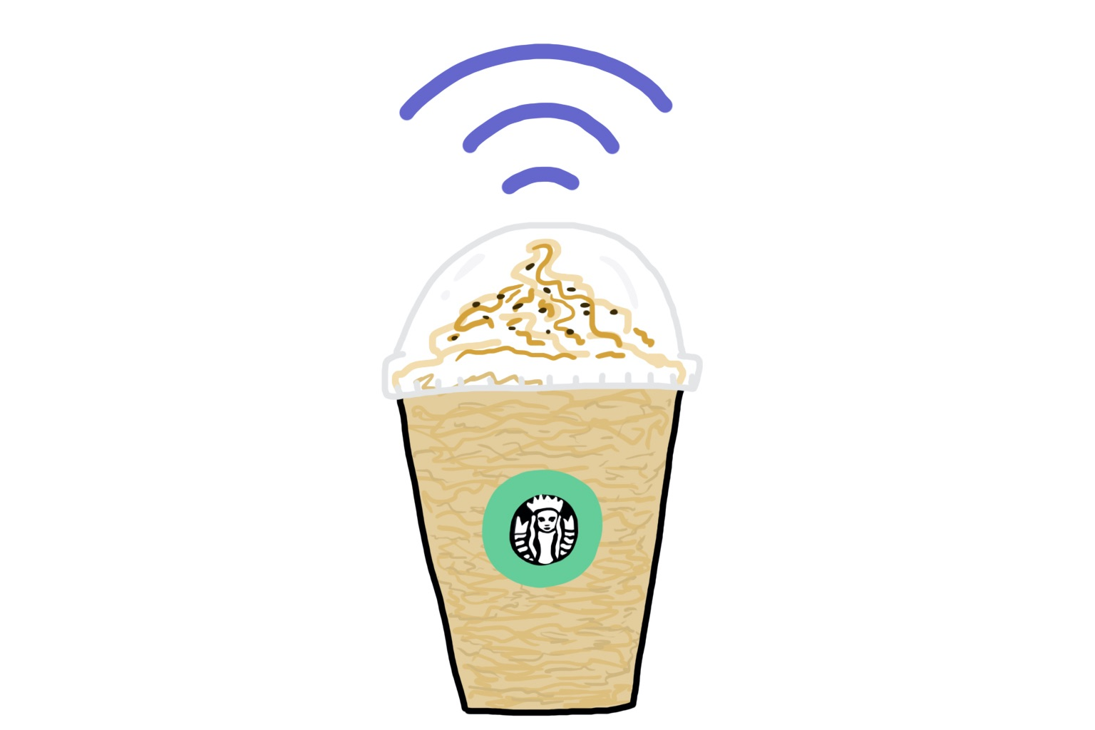 /all-you-should-know-about-cybersecurity-hygiene-when-using-public-wifi-9kz3wg0 feature image