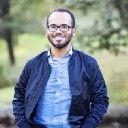 Oscar Armas-Luy Hacker Noon profile picture