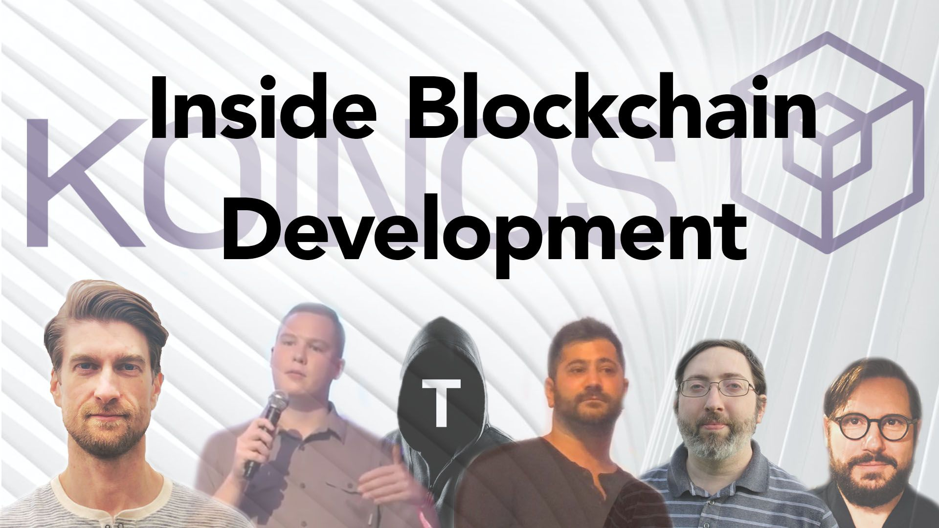 /the-upgradeability-crisis-in-blockchain-vnm3w8v feature image