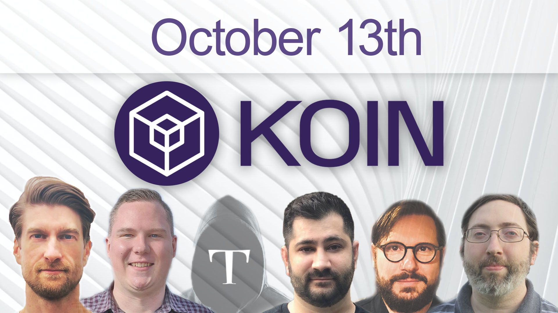 /the-koinos-blockchain-whitepaper-evolving-framework-with-modular-upgradeability-and-governance-333t3w2p feature image