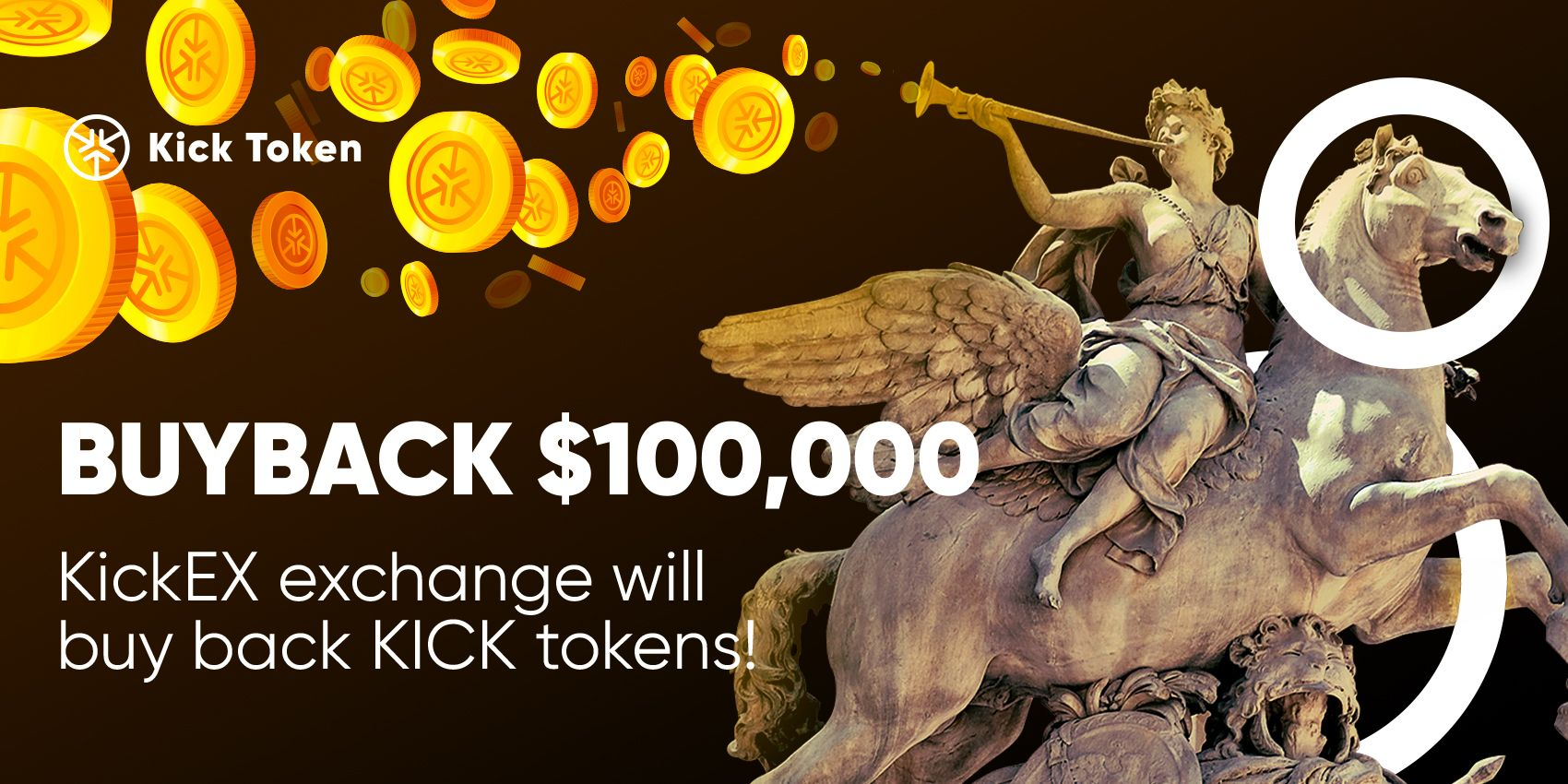 /announcement-the-kickex-exchange-will-buy-back-kicktokens-at-a-price-of-dollar000015-per-token-481k3x0o feature image