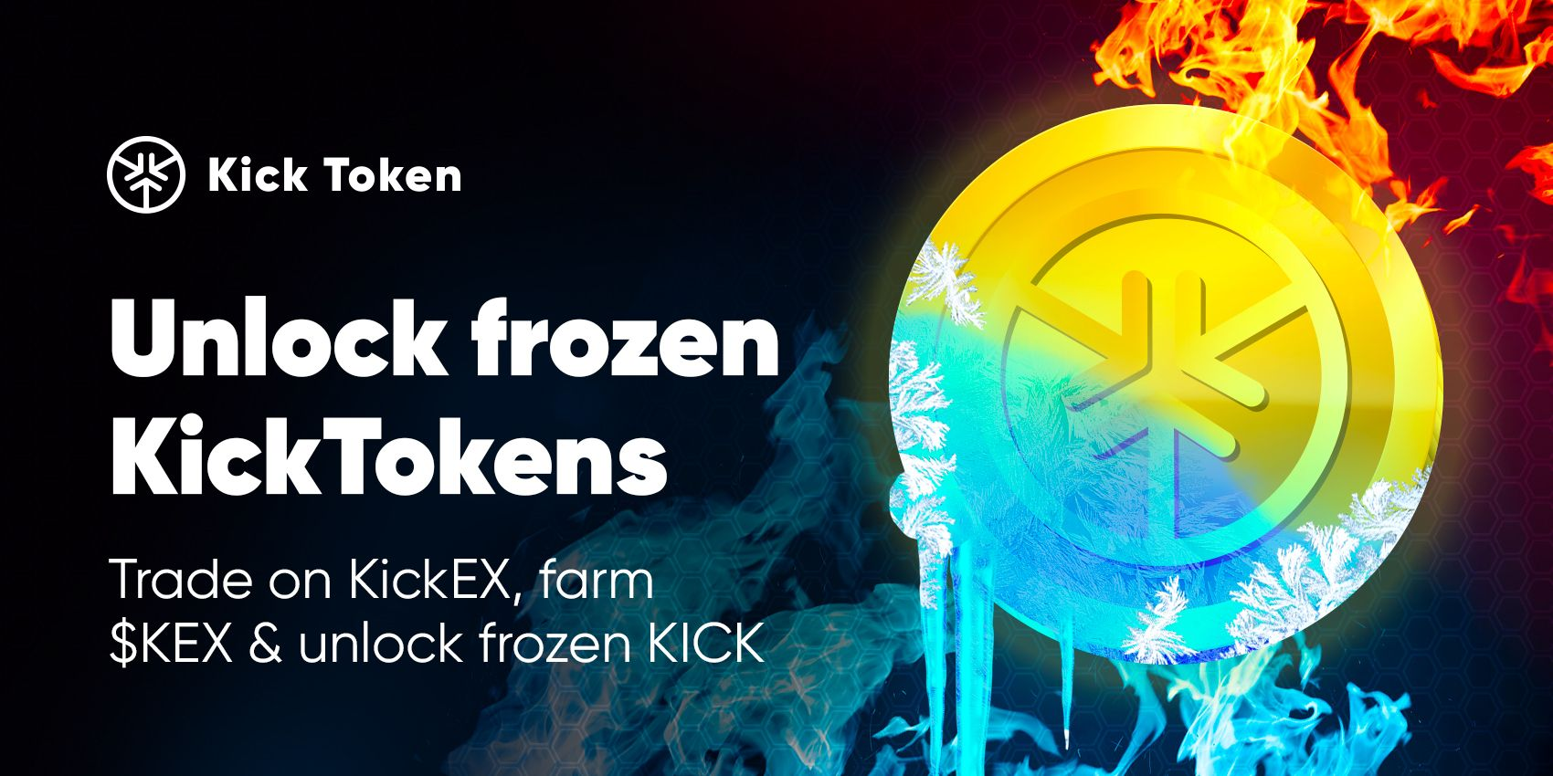 /how-to-unlock-your-888888-kicktokens-from-frozendrop-ohj3z95 feature image