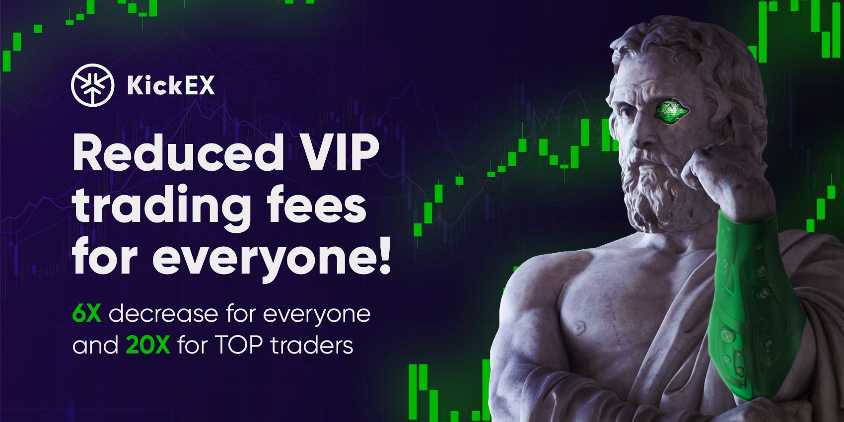 /announcement-kickex-now-offers-reduced-vip-trading-fees-for-everyone-bw183wr8 feature image