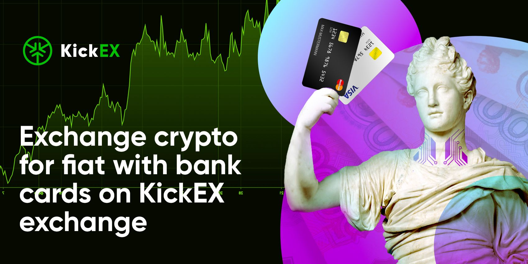 /you-can-now-buy-cryptocurrencies-on-kickex-with-bank-cards-zdz3w6s feature image