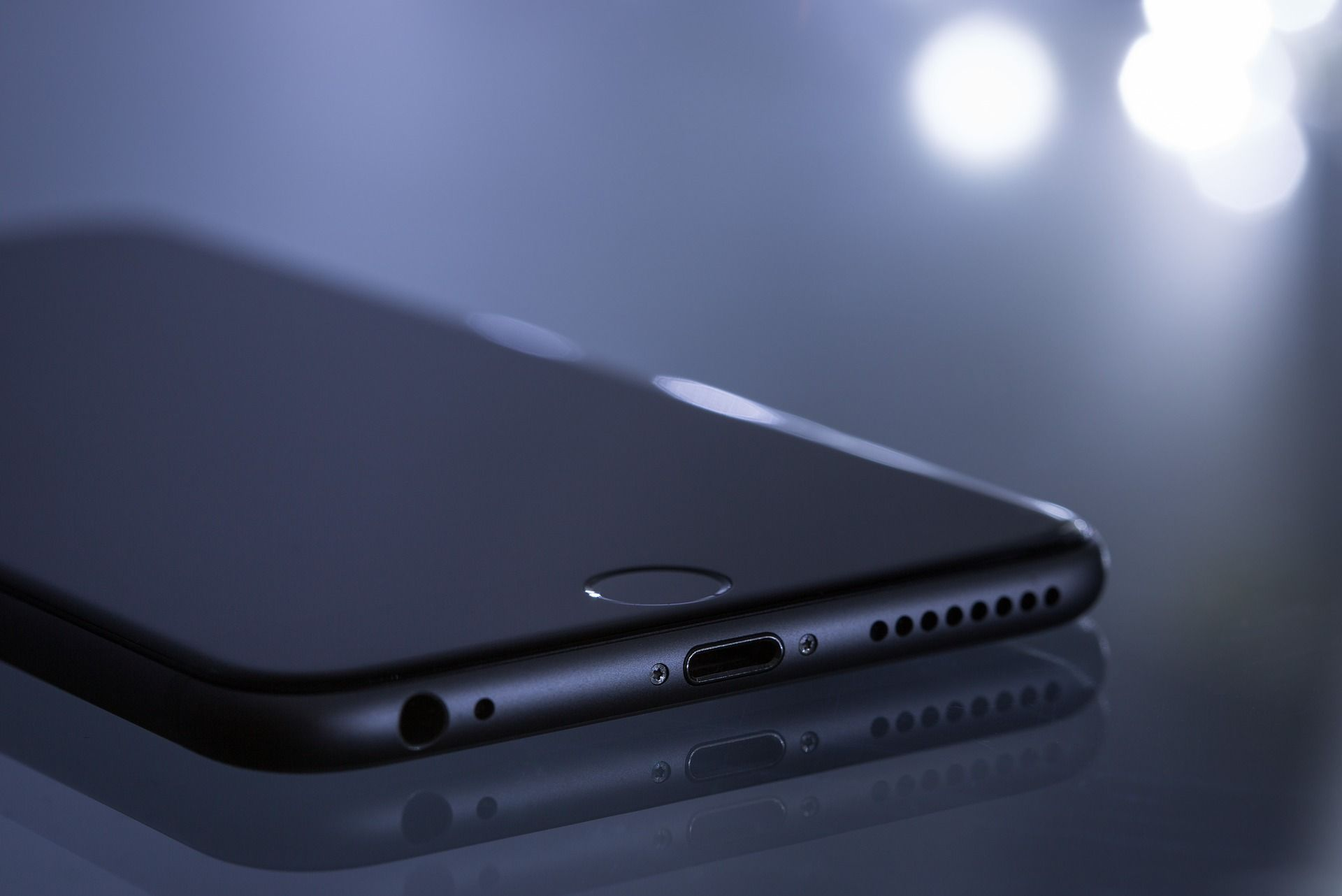 /how-imei-helps-track-and-identify-lost-or-stolen-iphones-0p3o312f feature image