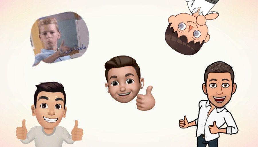 /how-facial-expression-surrogates-augment-our-communication-online-xs3m3ugj feature image