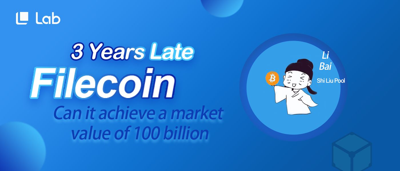 /can-filecoin-achieve-a-market-value-of-100-billion-any-time-soon-101x3xjl feature image