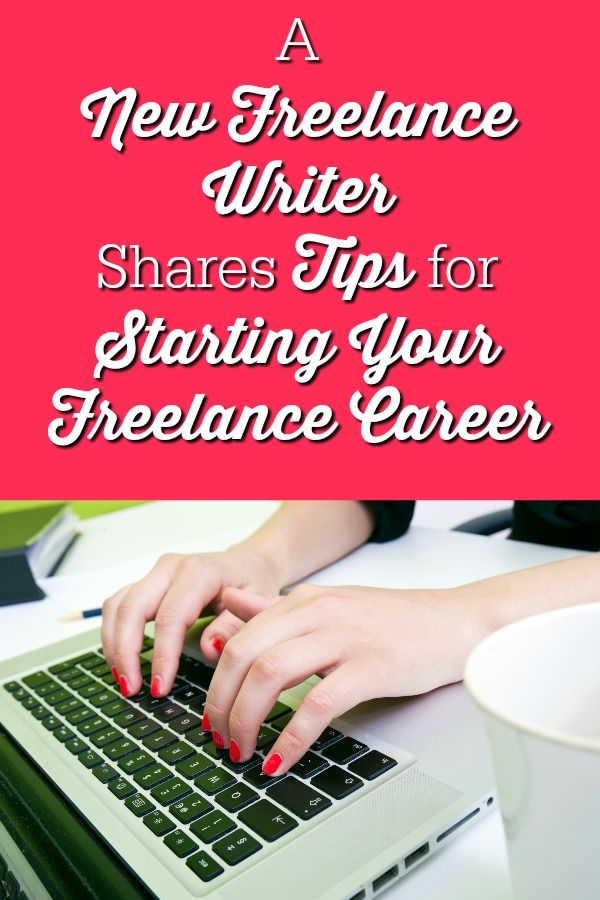 /new-freelance-writer-shares-tips-for-starting-your-freelance-career-bit3u8o feature image
