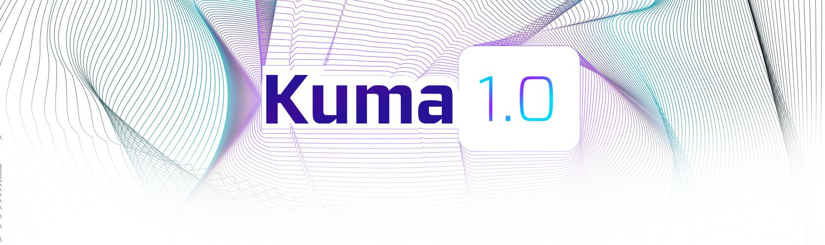 /kuma-10-ga-released-with-70-new-features-and-improvements-avl3wwe feature image