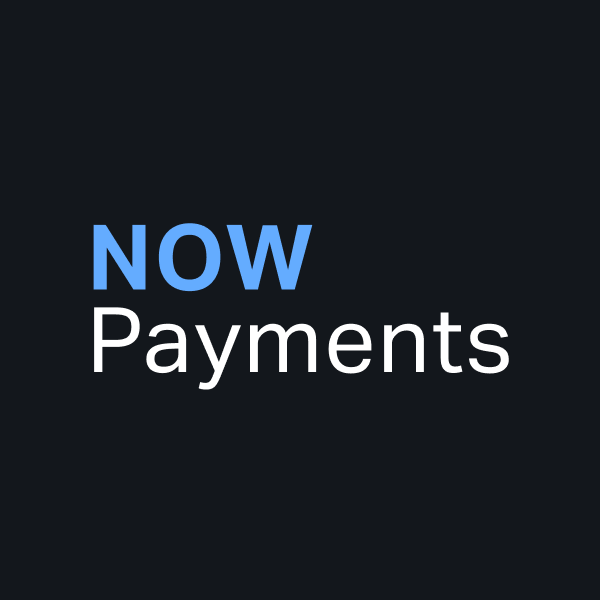 NOWPayments هکر عکس پروفایل ظهر