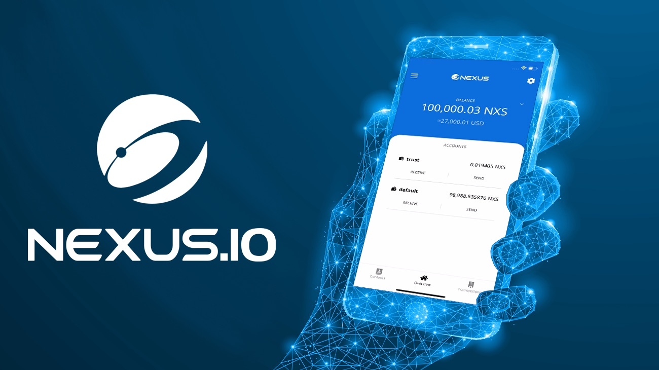 /nexus-blockchain-simplified-payment-verification-and-tao-architecture-on-mobile-wallets-explained-ip4s3zqn feature image