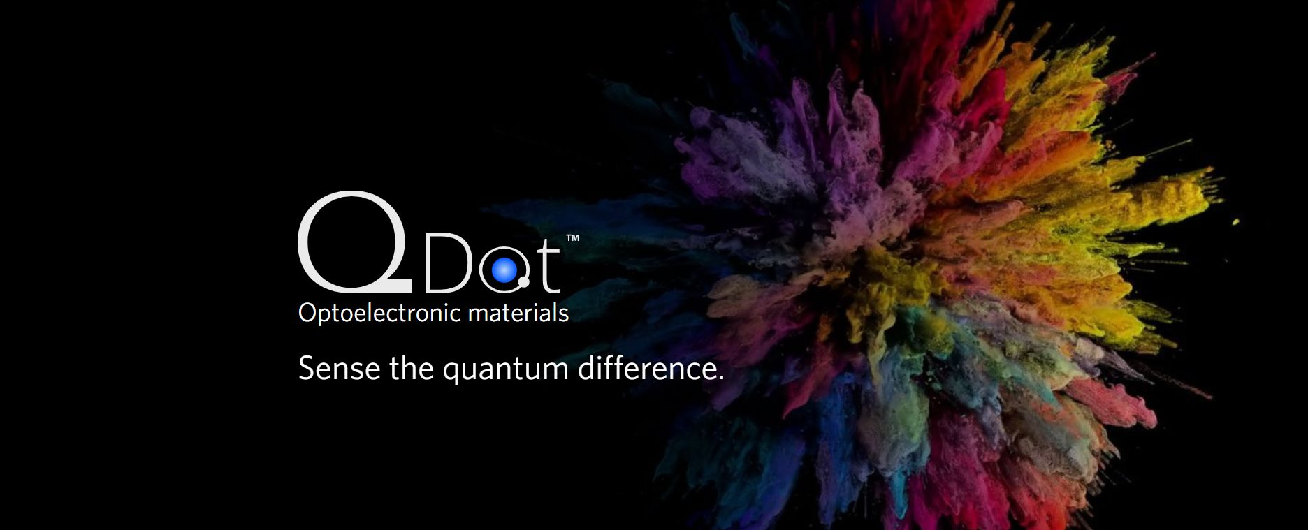 /how-quantum-dots-technology-driving-advancements-in-lcd-and-oled-display-quality-2e163uxg feature image