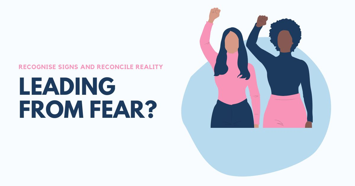 /what-is-fear-based-leadership-rqv3uwu feature image