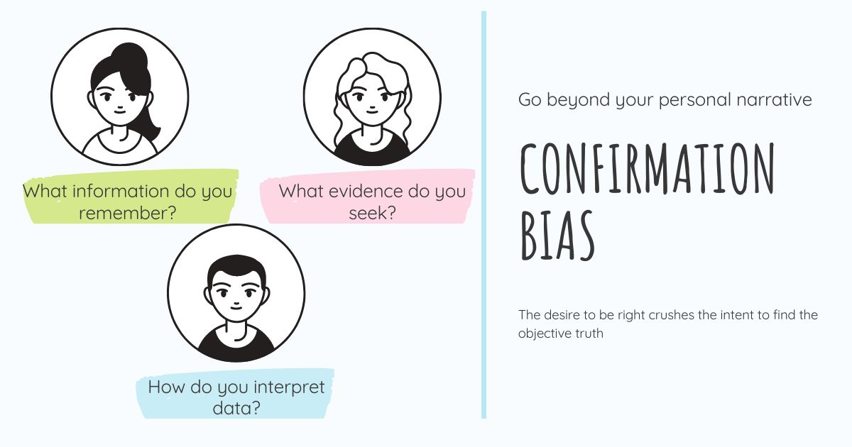 /5-strategies-to-overcome-confirmation-bias-in-your-personal-narratives-4x313ufs feature image
