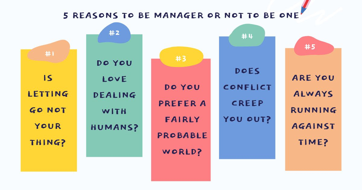 /why-do-i-want-to-become-a-manager-jr1m3uy7 feature image
