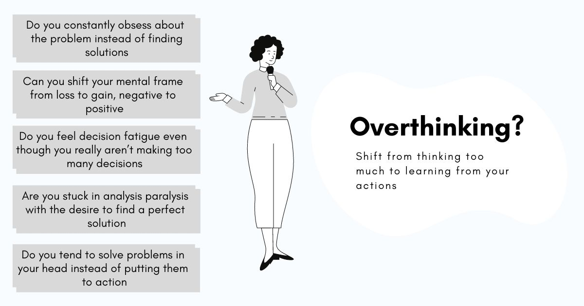 /overthinking-causes-impact-strategies-for-taking-action-jj3x3usd feature image
