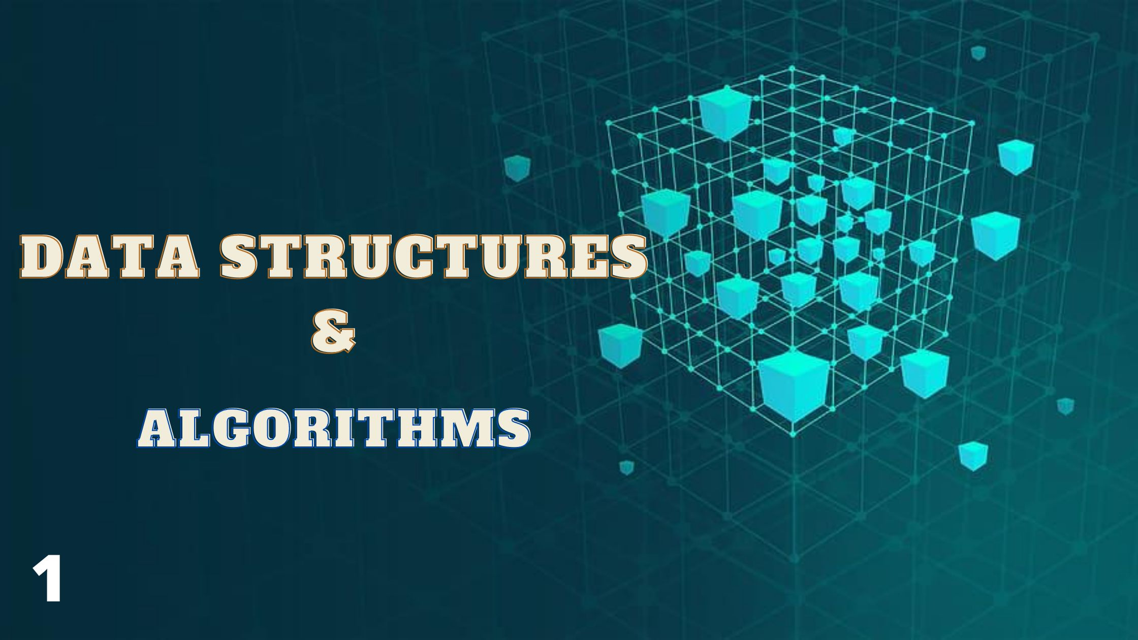 A n00b's Guide To Data Structures and Algorithms